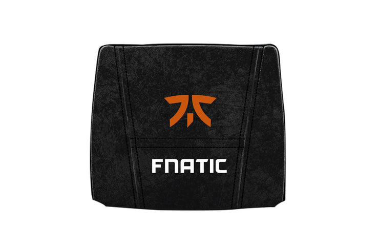 Andaseat Fnatic Edition Premium Gaming Chair