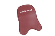 AndaSeat Kaiser Neck Pillow XL Size