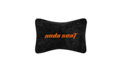 AndaSeat Fnatic Edition Neck Pillow M Size