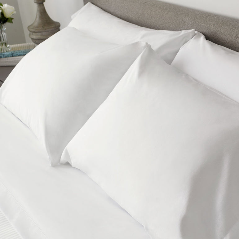 Worldmark by Wyndham Pillowcases