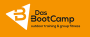 Bootcamp Shop