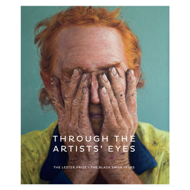 Through the Artists' Eyes