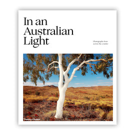 In an Australian Light
