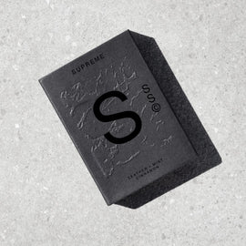 Black Edition Supreme Solid Cologne