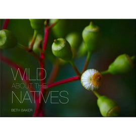 Wild about the Natives