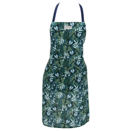 Ulysses Butterfly Apron