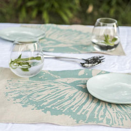 Mallee Placemats