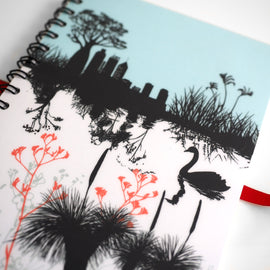Perth Notebook