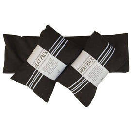 Tailor Made Mens Heat Pack