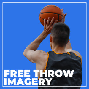 Free Throw Imagery