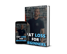 Load image into Gallery viewer, Fat Loss For Beginners eBook