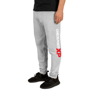Checkpoint XP Joggers
