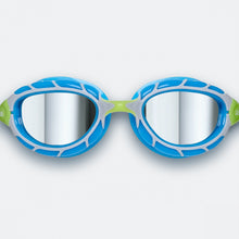 Load image into Gallery viewer, Predator Titanium Swimming Goggles Adult
