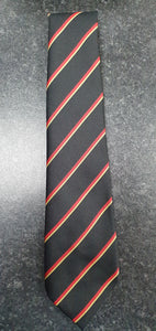 Upper School Boys' House Tie