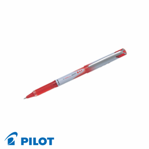 Pilot V-Ball Grip 0.7mm Pen