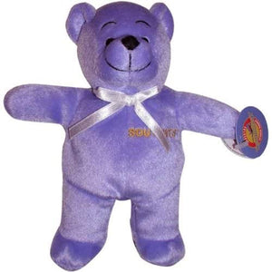 Daron Southwest Airlines Plush Teddy Bear