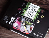 The Expert Gin Fusion Kit