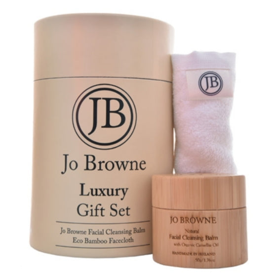 JO BROWNE: Luxury Gift Set