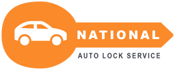 Michael Hyde - National Auto Lock Service