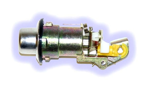 Nissan Rear Lock (Boot, Hatch, Trunk, Deck), Complete Lock with Keys, ASP# B-16-106, B16106