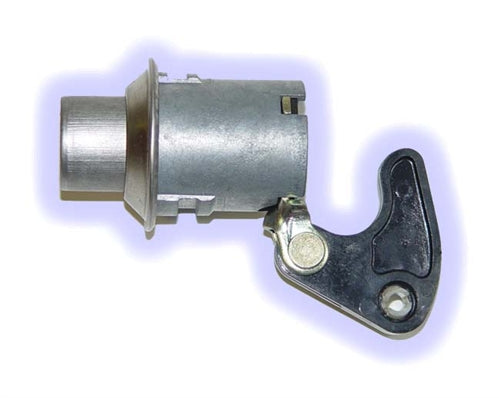 Toyota Rear Lock (Boot, Hatch, Trunk, Deck), Complete Lock with Keys, ASP# B-30-101, B30101
