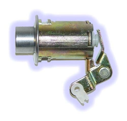 Toyota Rear Lock (Boot, Hatch, Trunk, Deck), Complete Lock with Keys - power central locking, ASP# B-30-146, B30146