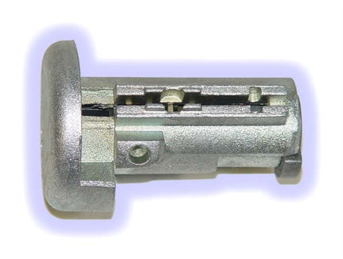 ASP C-16-124, Ignition Lock Part, Nissan (C16124)