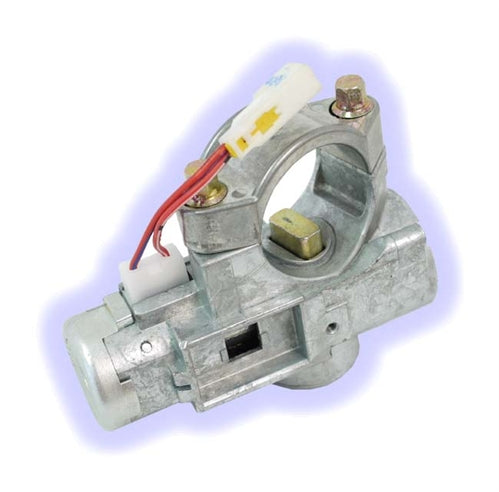 ASP C-16-406, Ignition Lock Part, SK63 marked on Housing - Infiniti, Nissan (C16406)