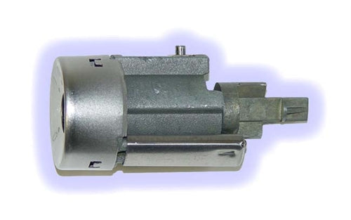 ASP C-19-110, Ignition Lock Part, Honda Civic 88-89 (C19110)