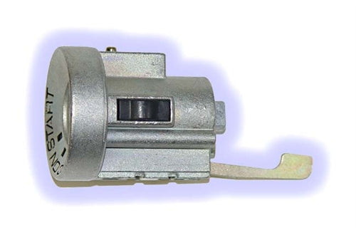 ASP C-24-110, Ignition Lock Part, Isuzu Trooper 90-91 (C24110)