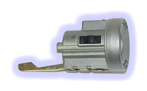 ASP C-24-111, Ignition Lock Part, Isuzu (C24111)