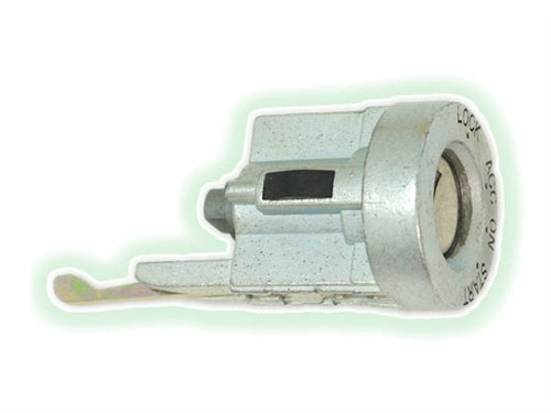 ASP C-30-115, Ignition Lock Part, Toyota (C30115) Cressida 85-86
