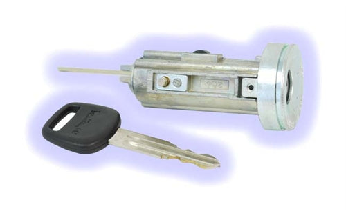 ASP C-30-118, Ignition Lock Part, GEO & Toyota (C30118)