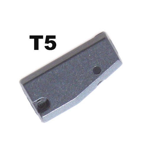 GM & Honda (T5) (TP05) Wedge Type Chip - National Auto Lock Service