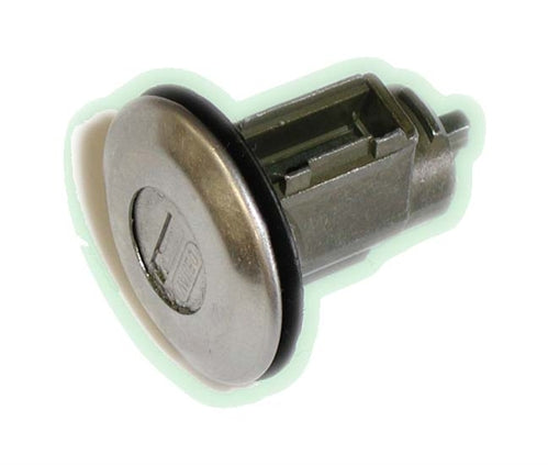 ASP D-25-206, Peugeot Door Lock, Uncoded service pack, Right Hand (D25206)