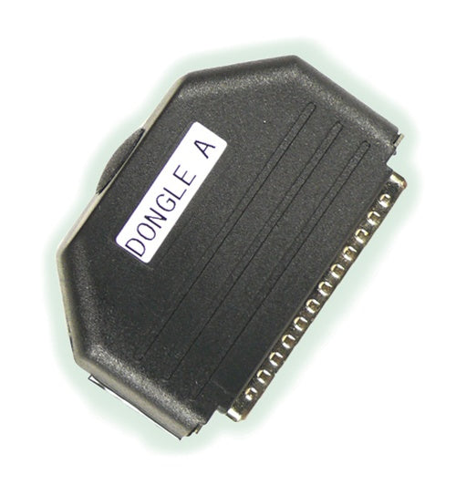 "ADC-154 Black ""A"" Dongle"