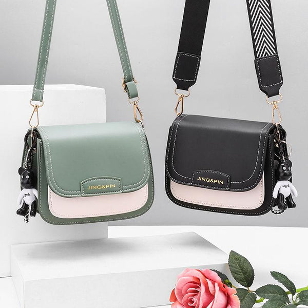 Women Bag Luxury Designer Shoulder Bags