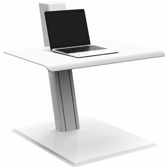 Quickstand Eco Laptop, by Humanscale