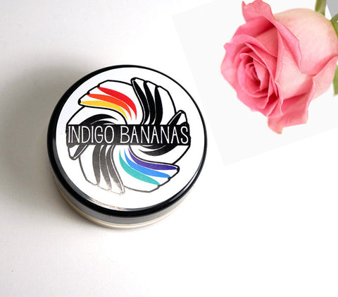 Cuticle balm - ENGLISH ROSE