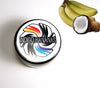 Cuticle balm - COCONUT & BANANA - Lip Safe