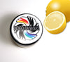Cuticle balm - LEMON