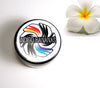 Cuticle balm - PIKAKE FLOWER