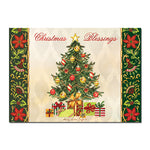 Load image into Gallery viewer, C02- Assorted Christmas Set - Joy