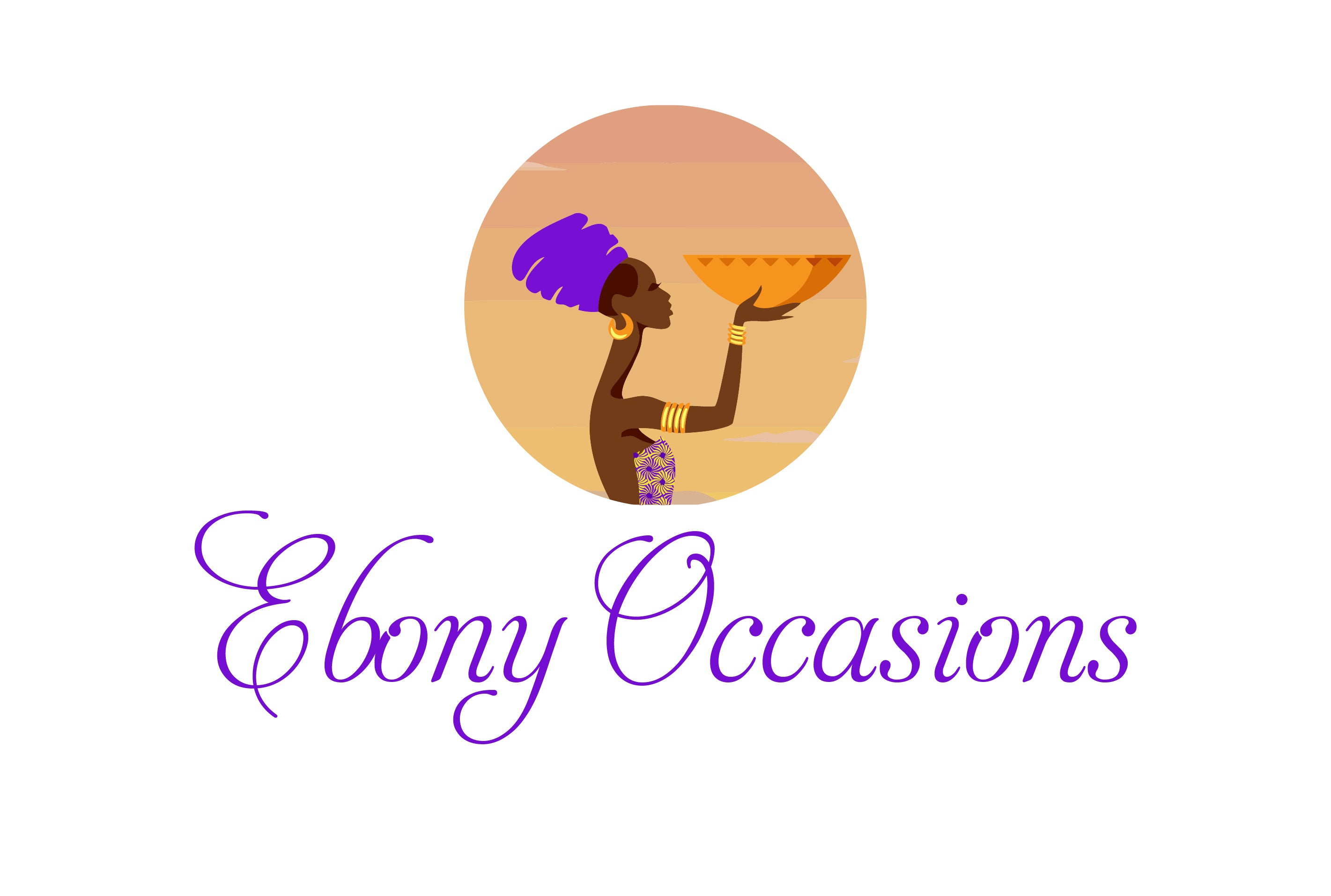 Ebony Occasions Gift Card