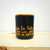 Ninety Miles to Cuba - 8.5oz Candle