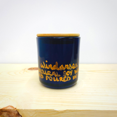 Windansea - 8.5oz Candle