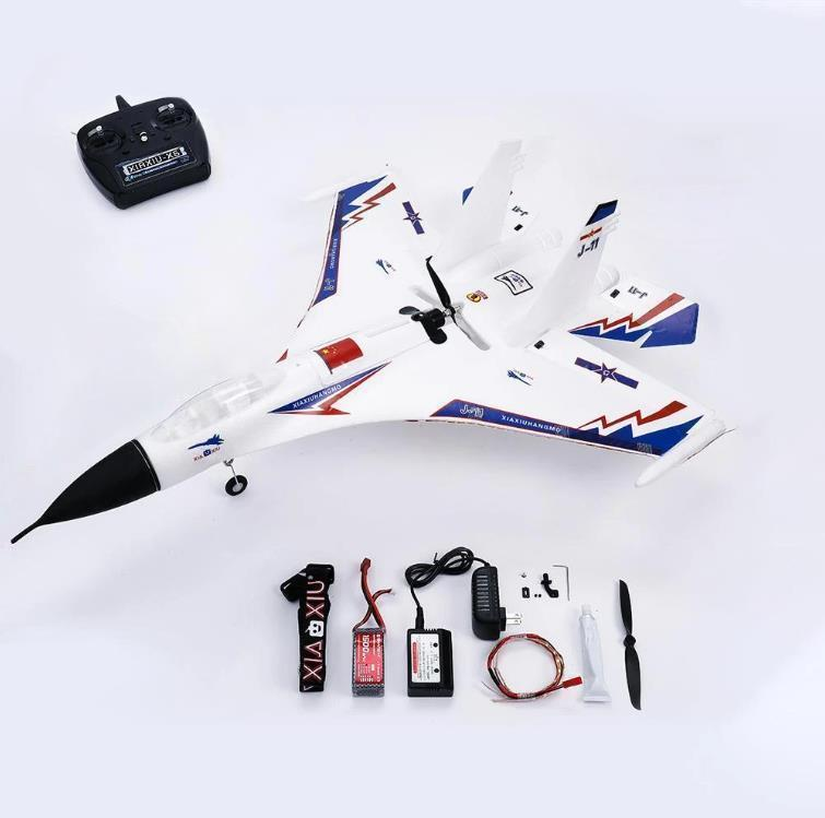 🔥Clearance sale🔥RC Remote control aircraft
