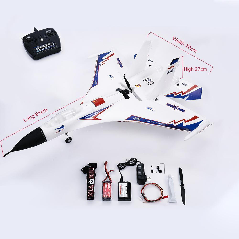🔥Hot  Sale🔥RC Remote control aircraft
