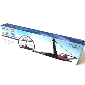 Pilates Exercise Stick - 💥50% OFF - Last Day Promotion