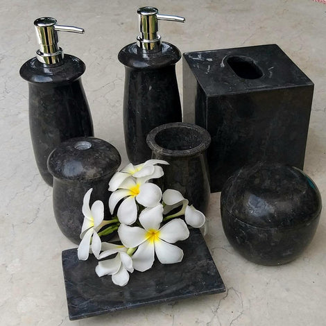 Bathroom Essential Hospitality Amenities